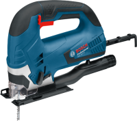 Лобзик Bosch GST 850 BE Professional